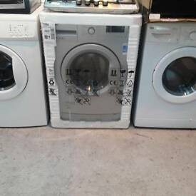 Beko brand new washing machine #3408