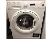 Hotpoint washing machine £70