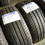2 x Michelin Primacy HP 205-50-16 Zomerbanden 6,5mm