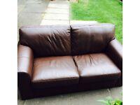 Sofa for sale £100