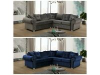 🎀🎀MASSIVE SALE OFFER🎀🎀ASHWIN 3+2 AND CORNER SOFA🎀🎀AVAILABLE NOW🎀🎀