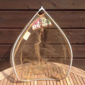 Keenets. Big Dipper landing net