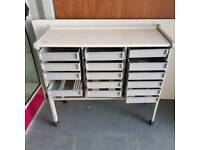 Filing stand / cabinet / shelves for office . Free delivery