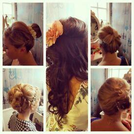 Hair Desire Mobile hairdresser