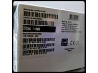 BNIB Mac Mini