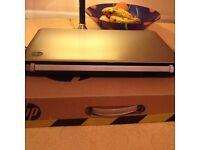 HP PAVILLION DV6-6176SA''GAMING.