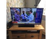 "40"" Samsung TV *GOOD CONDITION*"