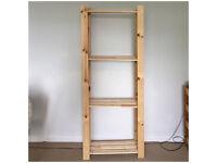 IKEA bookshelf *MUST GO*
