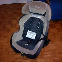 First Year Booster seat