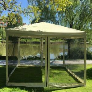 Roof Top Tent   Kijiji - Buy, Sell & Save with Canada's #1