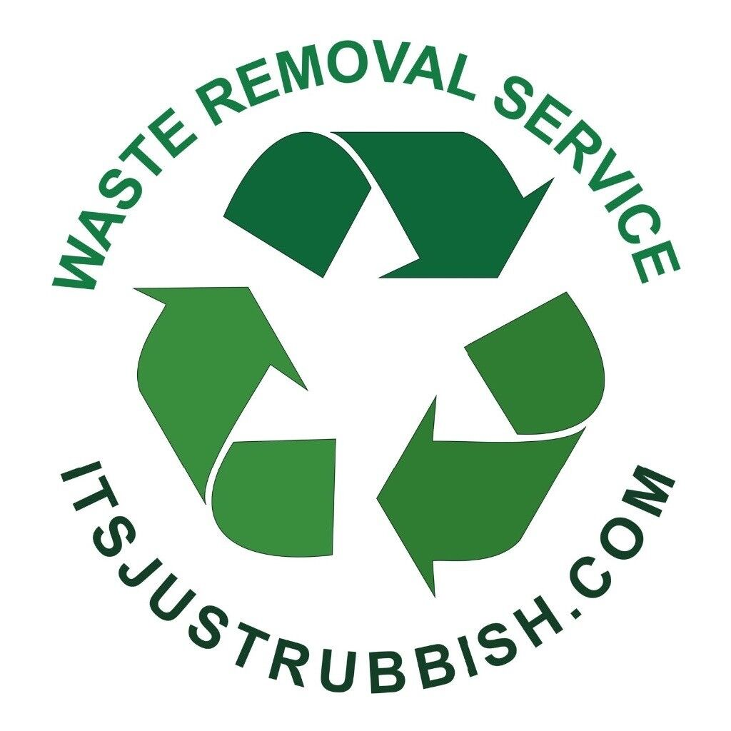 Rubbish Removal 07790 384 702 House Clearance Waste Collection in Isleworth