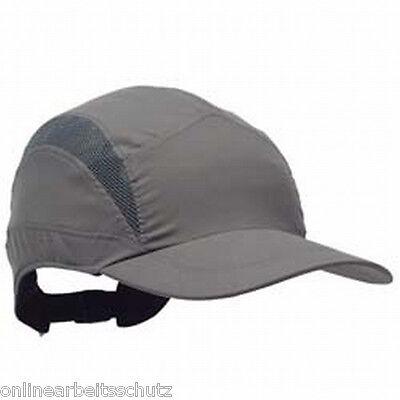 SCOTT Anstoßkappe Schutzkappe Cap FIRST BASE grau