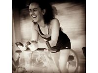 Personal Trainer - Mind, Body & Soul Consultant - Exercise - Nutrition - Herbalist - Life Coaching