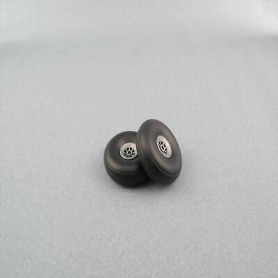 Airwheel Nylon Hub 57mm/2.25
