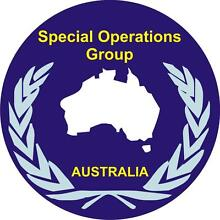 Create your own customised Operations or HR Manuals South Yarra Stonnington Area Preview