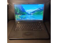 """BARGAIN Lenovo N42 Intel 1.6Ghz 4GB 16GB 12"""" Laptop 