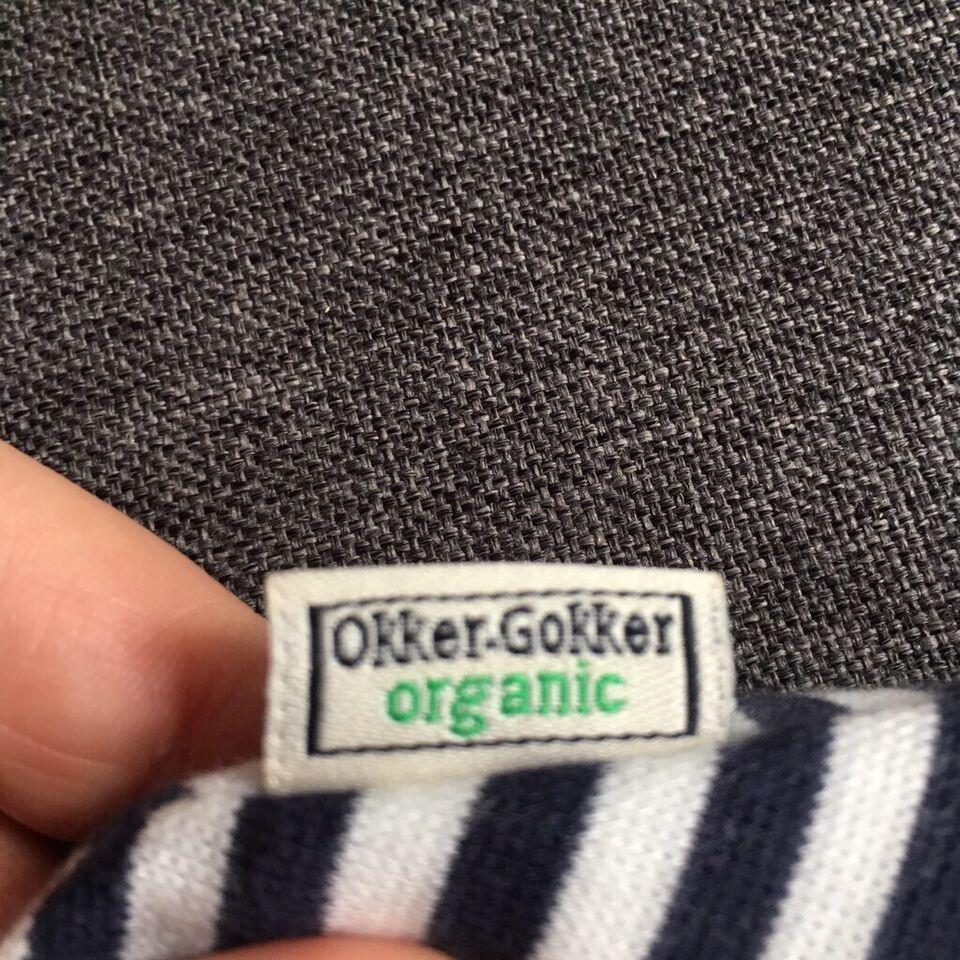 Engel natur 74 / 80 Pixie Wolle Seide pickapooh okker gokker in Leipzig