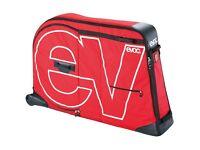 Evoc Bike Travel Bag -REDUCED
