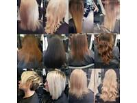 Hair Extensions EASILCOKS