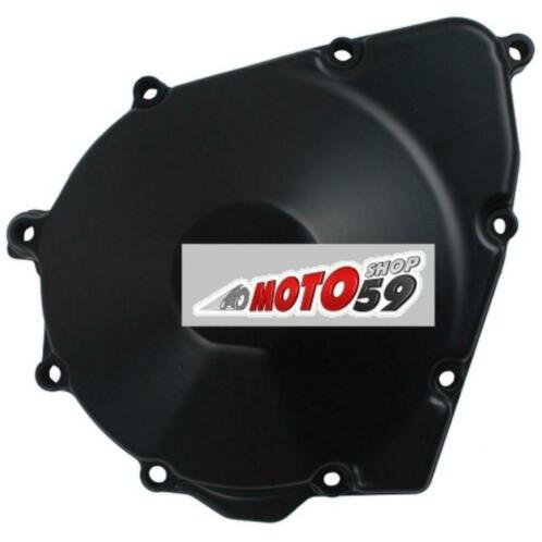 Motordeksel links carterontsteking SUZUKI GSXR GSXF 750 1100