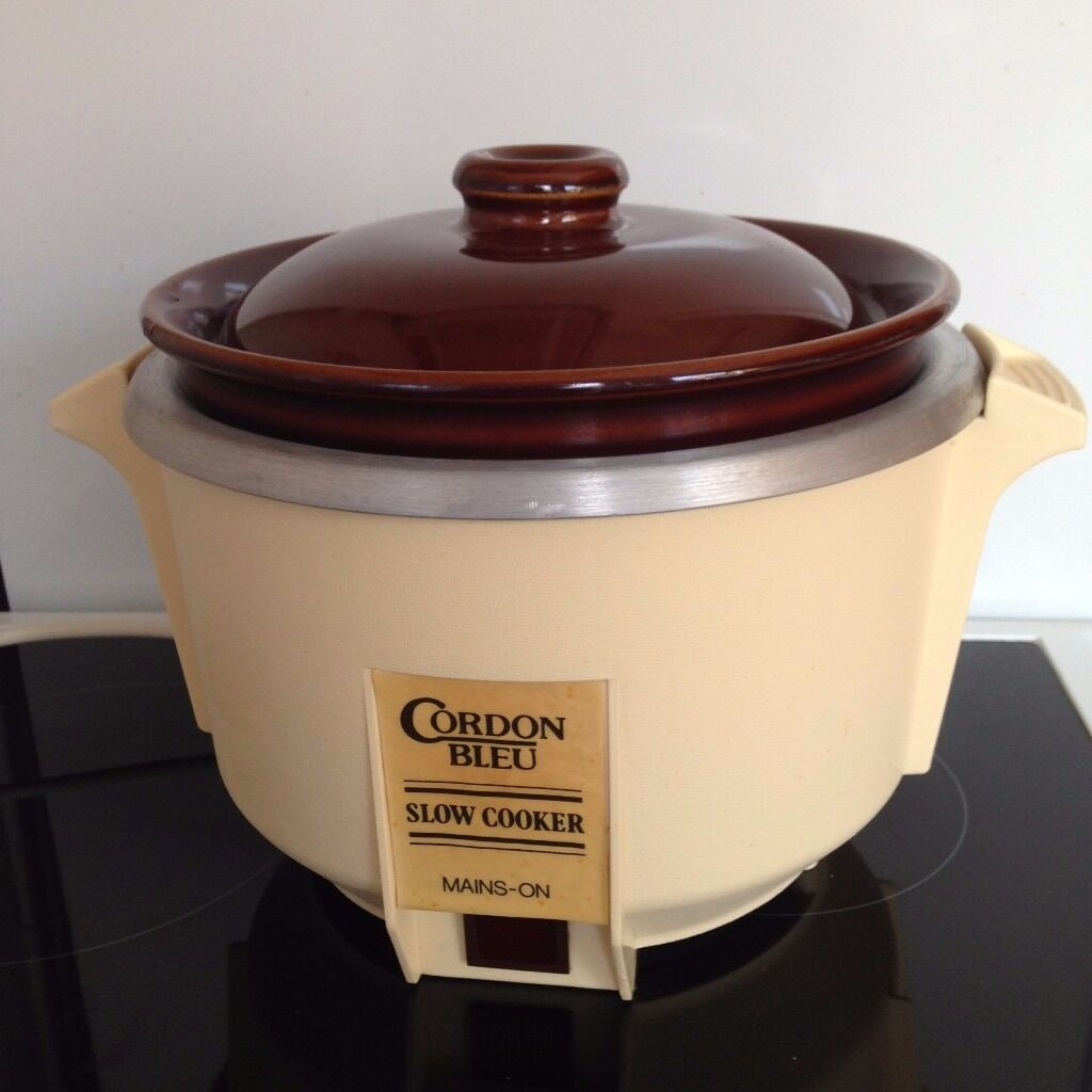 Crock-Pot Easy Lasagna