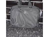 Tech air Laptop bag