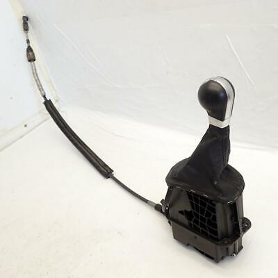 Gear Selector And Cable Dsg 5K2713025A (Ref.1226) VW Scirocco mk3 2.0 Tdi