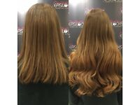 Hair Extensions Easilocks/ Beauty Works South East, London Area