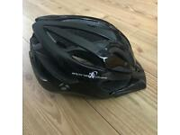 Bontrager Mountain Bike Helmet 55-61cm Adult size