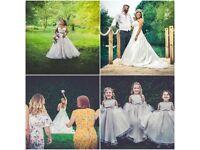 Photographer - Children, Babies, Maternity, Children's Parties, Specialist Weddings With Children