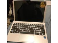 Immaculate Mini HP Laptop/Tablet