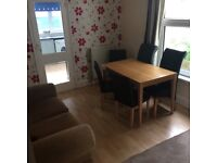 Student property to Rent Sept 2017