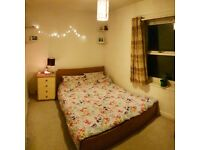 Cracking spacious double - Brixton/Tulse Hill/Herne Hill