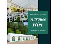 Party Tent   Event Tent   Marquee Hire