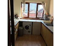 FEMALE ONLY!! Double Bedroom in City Centre Available from 1st September. £480 including bills