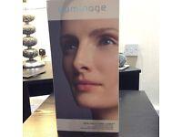 iluminage skin smoothing Laser.