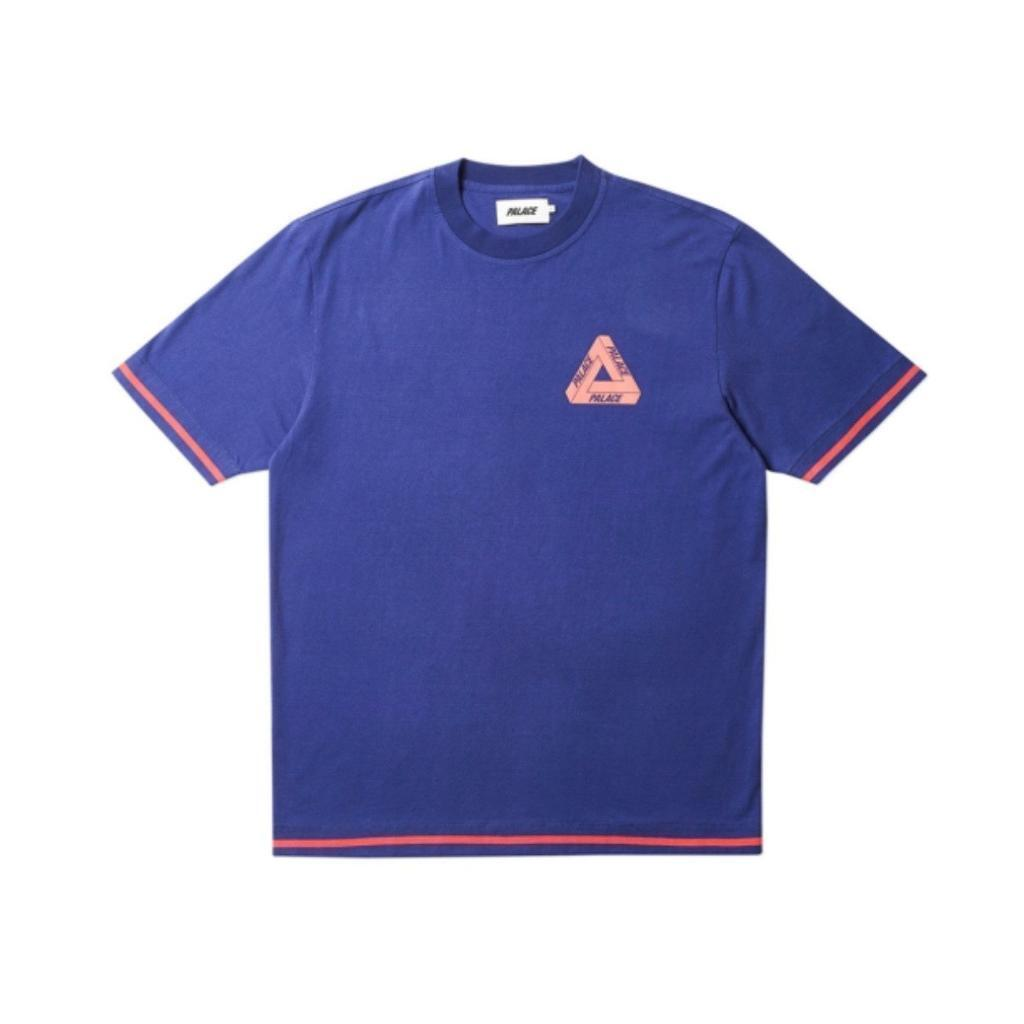 640d2ce0a2ee Palace ch T-shirt large