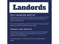 Harbourside Property Services