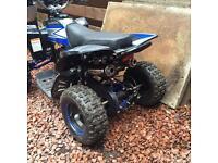 50cc 49cc mini quad mini moto