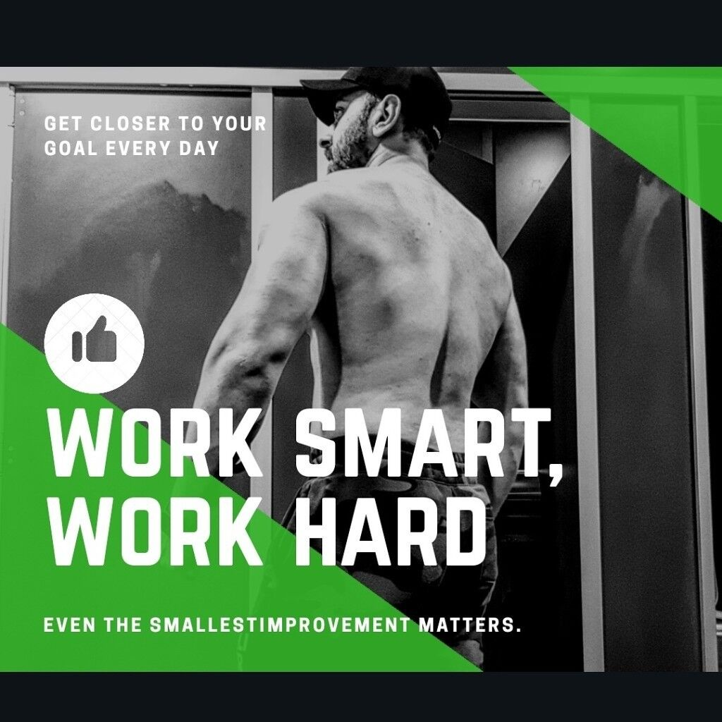 Personal fitness trainer £29.99 PH Central London ,mobile