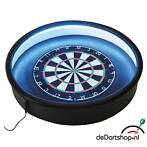 Dragon Led + Surround + A-merk Blade dartbord nu € 129,95