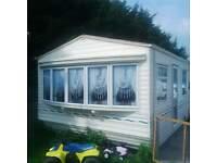 static caravan, mobile home, touring caravan, chalet for sale