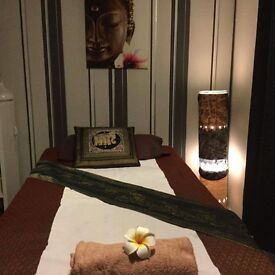 Thai massage in Chester.CH1 5DP.1 hour £30 and 4 hands £60