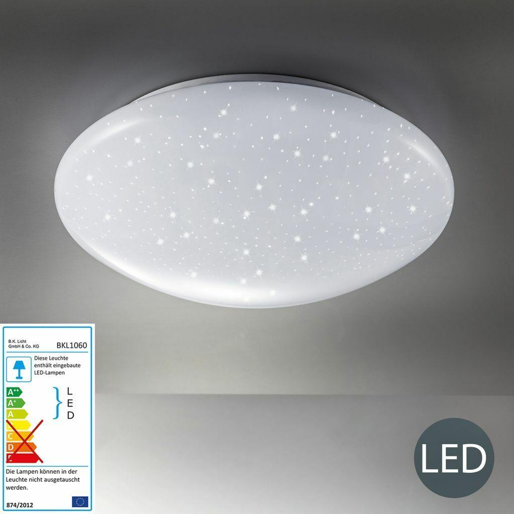 Lampe Kinderzimmer Test Vergleich +++ Lampe Kinderzimmer ...