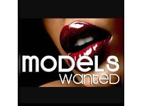 Model Wanted For Beauty Shots
