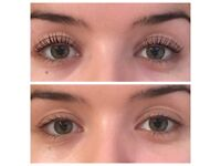 LVL Lashes, Spray Tans, Lycon Hollywood @ Brazilian Waxing, Bio Sculpture Gel Nails & More.....