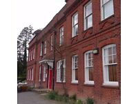Cheap Rooms in Beautiful Droxford