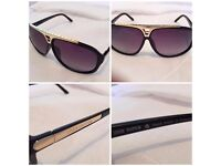Louis Vuitton Evidence - Sunglasses