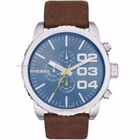 Diesel watch dz4330