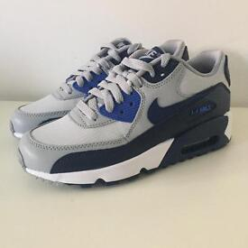 VARIOUS ORIGINAL AUTHENTIC GIRLS LADIES WOMENS NIKE TRAINERS GYM RUNNING P.E SPORTS SHOES